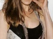 Sarah Jessica Parker dépense fortune pour futures jumelles