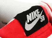 Nike Sorties Juin
