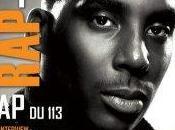 Rap-as magazine