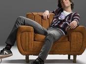 Mika Songs Sorrow nouveau