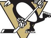 Bientôt l'affiche: Dynastie Penguins