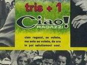 Adriano Celentano chanteurs transalpins plus connus