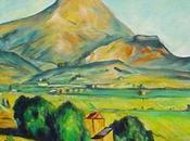Cézanne Picasso retrouvent (enfin) Aix-en-Provence
