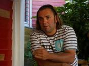 RE-VE-VIN 2009 Sébastien David, vigneron d'une oreille