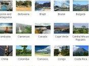 Netglobers vous offre monde (+20k€)