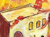 Pentecôte nécessité Saint-Esprit dans l'Eglise