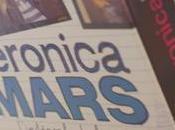 [DVD] L'intégrale Veronica Mars!