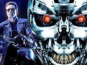 Cinéclub: Retour saga Terminator