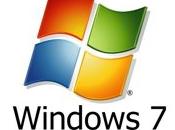 applications tactiles Windows