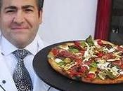 pizza plus chère monde