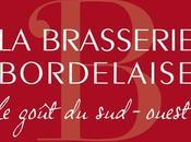 Soirée Oeno-blog Brasserie Bordelaise chateau Tire Olivier Dauga