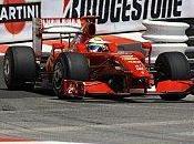 Felipe Massa vise 4ème victoire Turquie