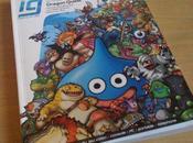 Magazine Juin/Juillet