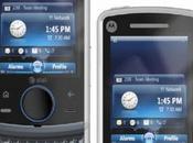 Androïd pour sauver Motorola?