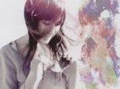 2009 Anni Sweet Start Restart Undo Reviews Chronique d'une chanteuse folk espagnole enflammera oreilles