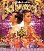 Fabuleuse Histoire Bollywood: bientôt France!