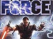 Star Wars: pouvoir Force