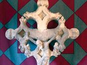 L'abbaye Fontenay (End)