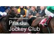Jockey Club 2009