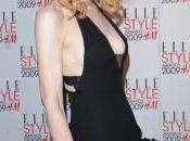 Courtney Love endettée plus euros