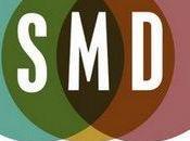 Simian Mobile Disco Avant-goût nouvel album