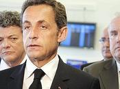 """""""Air France AF447 Lost"""". Nicolas, tais-toi"""