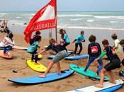 Ecole surf Quiksilver JEAN (64)