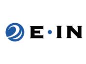 rachète société Ink, fournisseur d'écrans pour Kindle