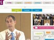 rapport Descoings rétablir l'égalité filières
