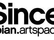 Artspace Since.Upian