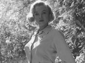 Marilyn Monroe Never-Published Photos LIFE