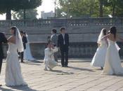 Mariage japonais