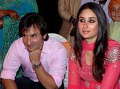 Kareena Kapoor Saif Rani Mukherjee