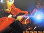 Iron Spiderman Shrek affiches;