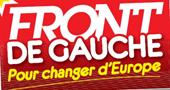 Comité Citoyen Romainvillois dans Front Gauche Articles