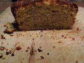 cake pavot-citron d'arno