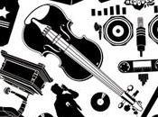 [Graphisme] Osman Granda