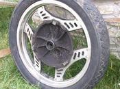 *****c'est roue tourne*****