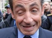 Sarkozy l'islamisation l'Europe inéluctable