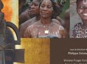 nouveau livre vient paraître avec UNFPA cherche midi éditeur