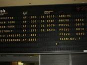 Plus vols France destination Brésil