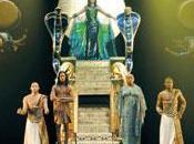 Cleopatre marseille: compte rendu: Acte terminé début acte [MAJ] 5juin
