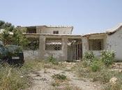 R parations la maison construire une maison en terre au for Construire une maison au maroc