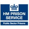 Inviolabilité correspondances entre détenu médecin extérieur l'établissement pénitentiaire (CEDH juin 2009, Szuluk Royaume-Uni) HERVIEU