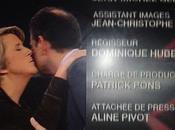 L'illusionisme sans peine avec Arlette Chabot