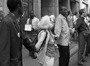 L'accompagnement personnes sans-papiers