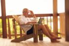 salaire pensionnés actif