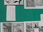 [classes]Le loup histoires [Flickr]