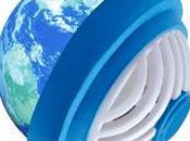 Economisez lessive avec boules lavages écologiques