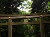 JAPON part.VIII: Temples.